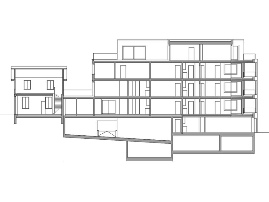 deiss_architekten_stegstrasse_06.jpg