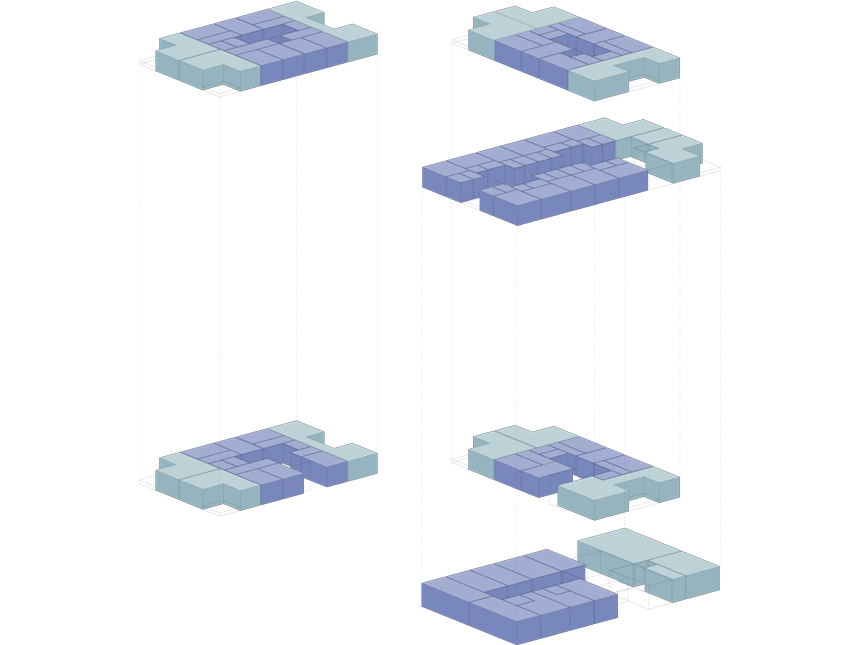 AES Schema.jpg