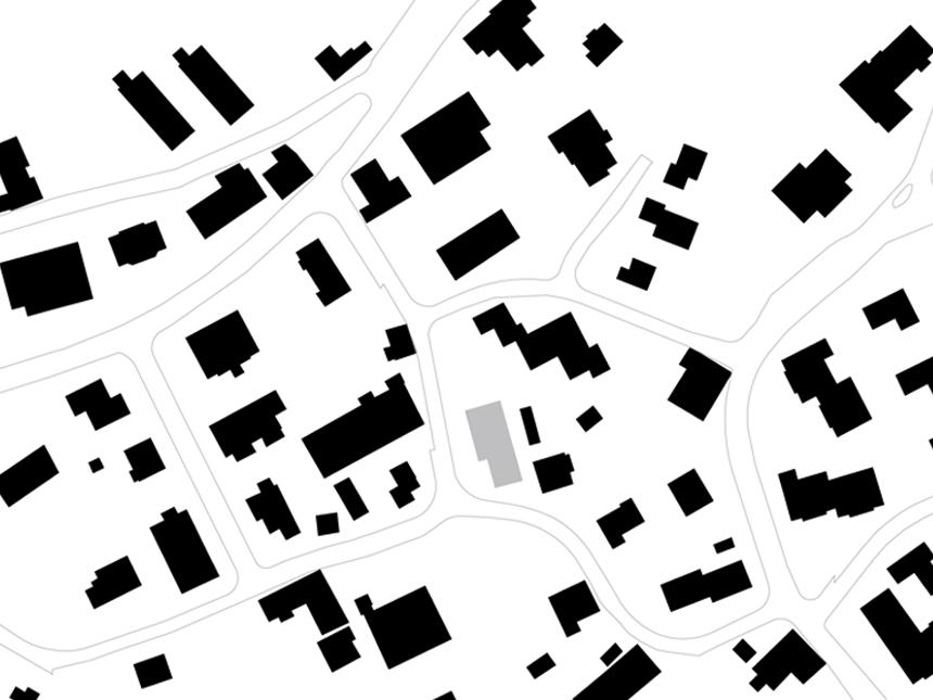 072_Schwarzplan_TEST.jpg