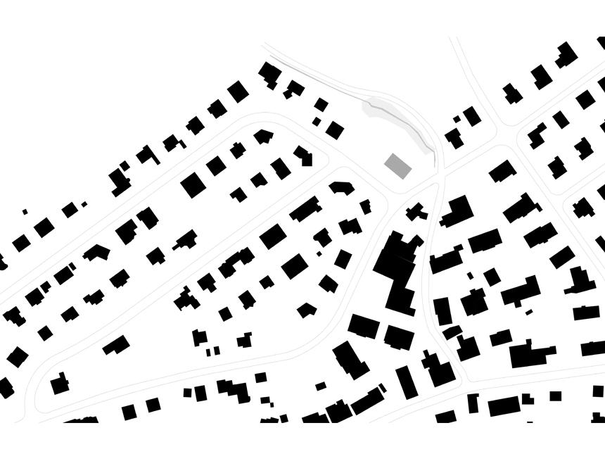 044_Schwarzplan_TEST.jpg