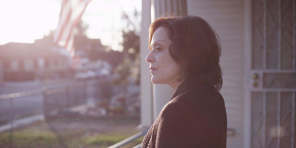 Marlene Forte - Tia.jpg