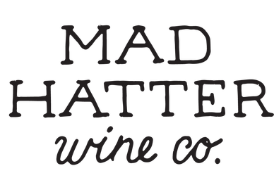 Mad Hatter Wine Co.