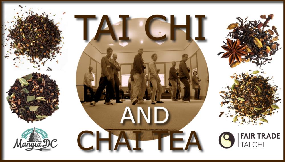 Tai Chi & Chai Tea .png
