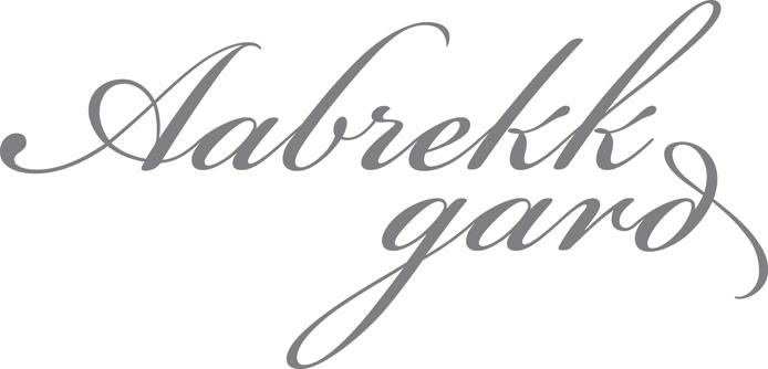 Aabrekk_CG10-copy.jpg