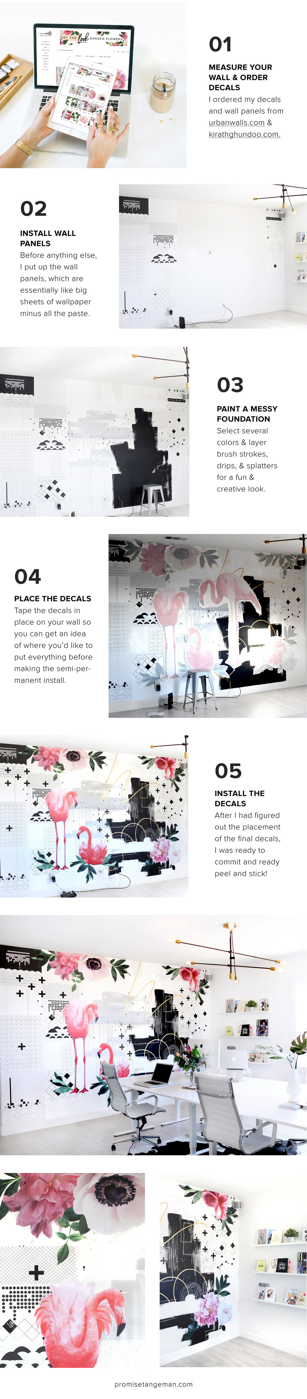 how+to+create+a+mixed+media+mural+by+Promise+Tangeman.jpg