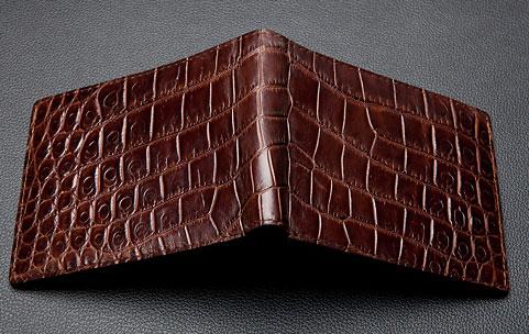 dark-brown-crocodile-wallet-2.jpg