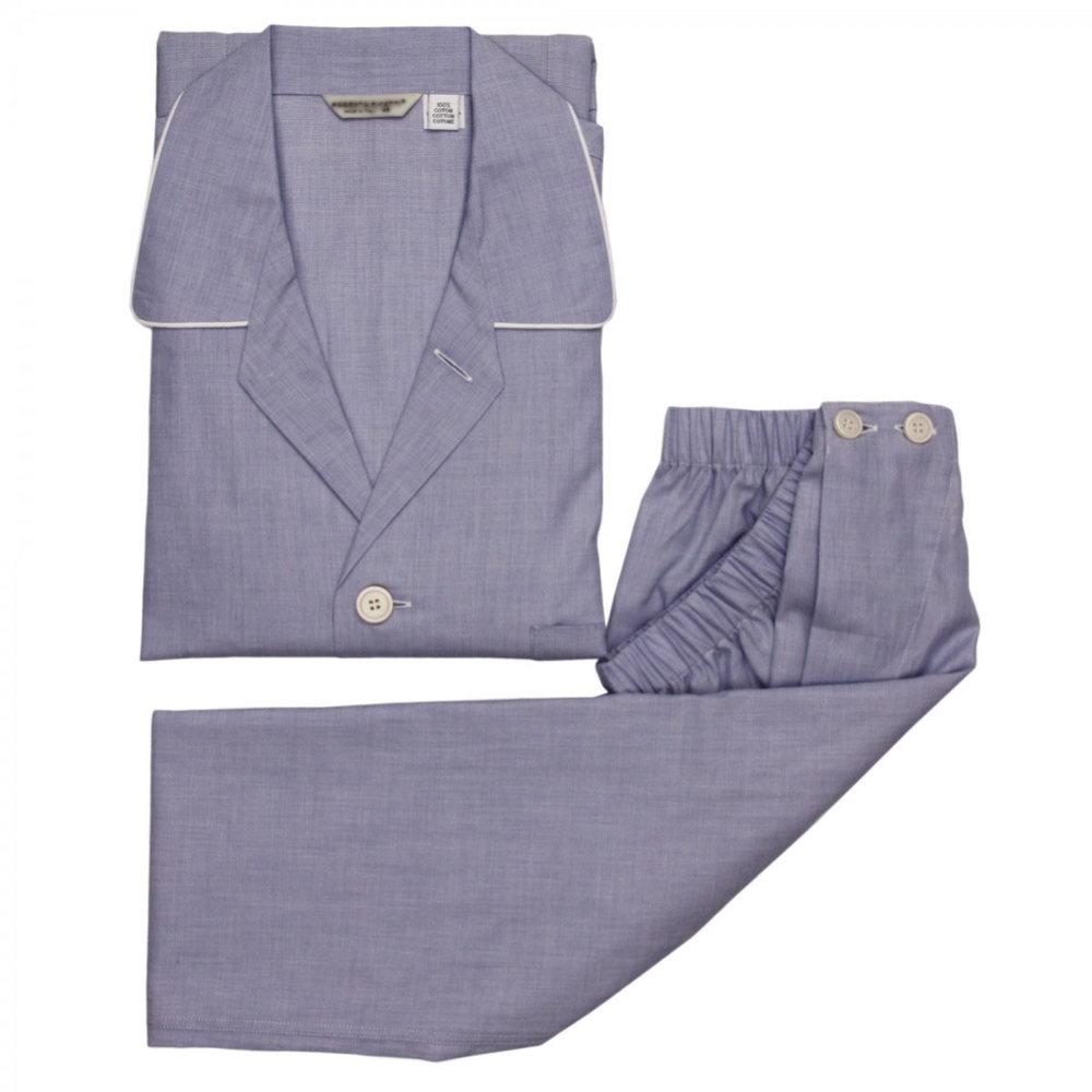 shop-online-pigiama-lungo-mod-america-made-in-italy-c2b.jpg
