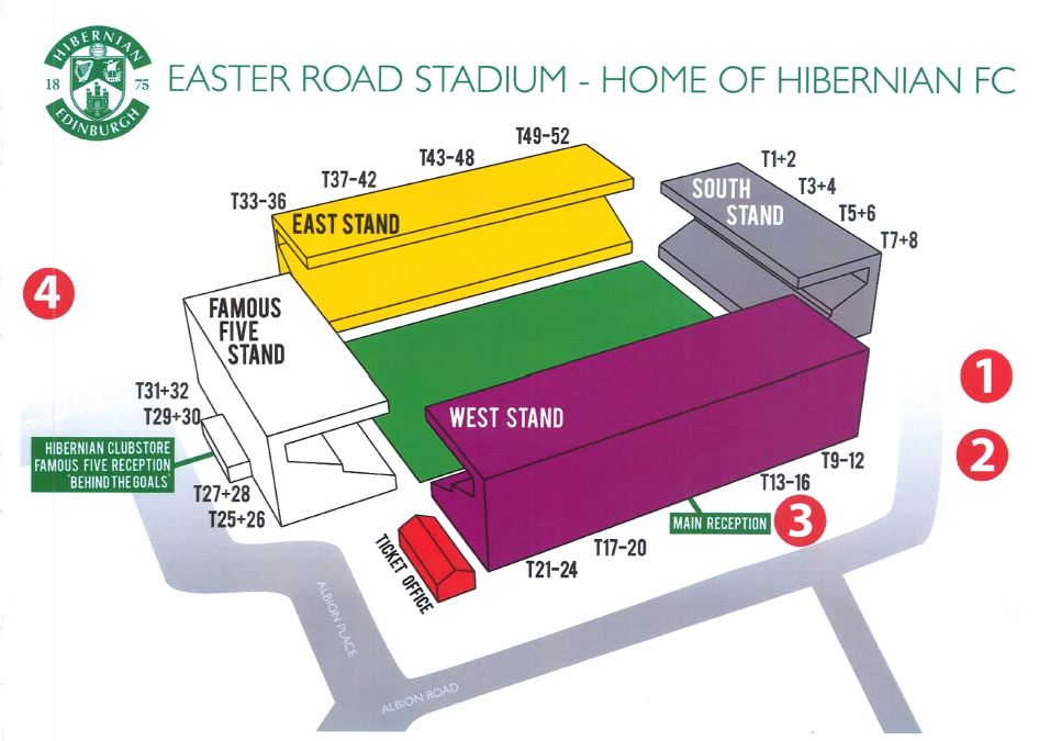 easter-road-plan