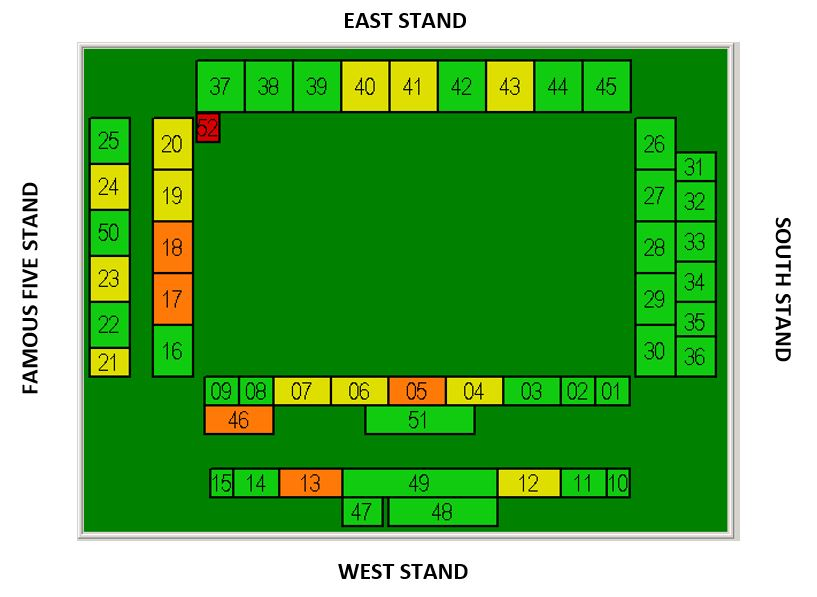 Easter-road-seating-plan