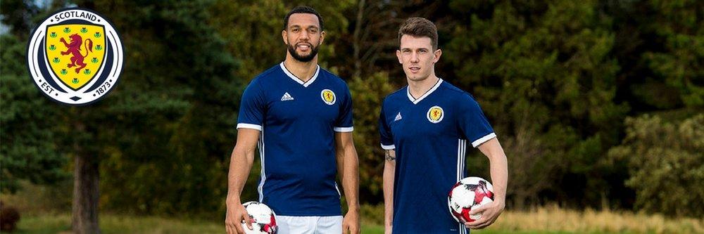 Scotland and JD Banner (2).jpg