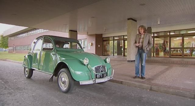 james-may-big-ideas-2cv