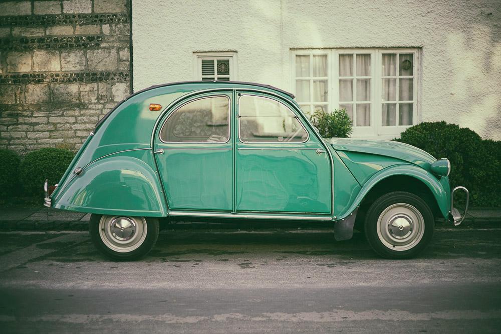 classic-wedding-car-dorset.jpg