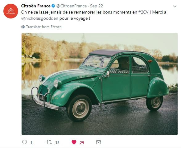 2cv-citroen-france.jpg