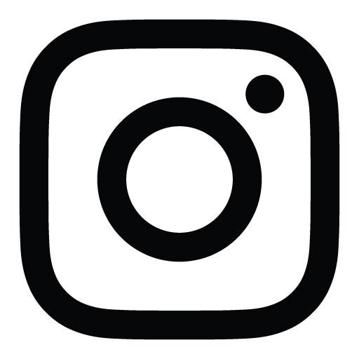 2cv-instagram.jpg