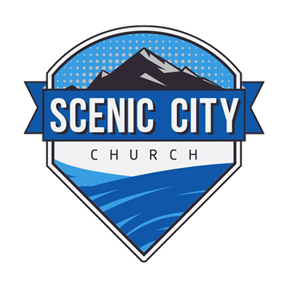 Scenic City church