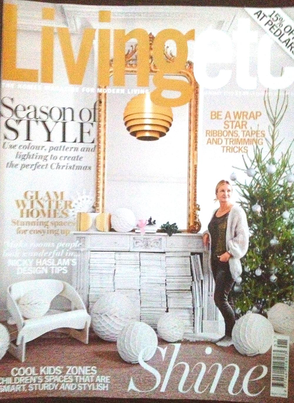 Living Etc front cover.JPG