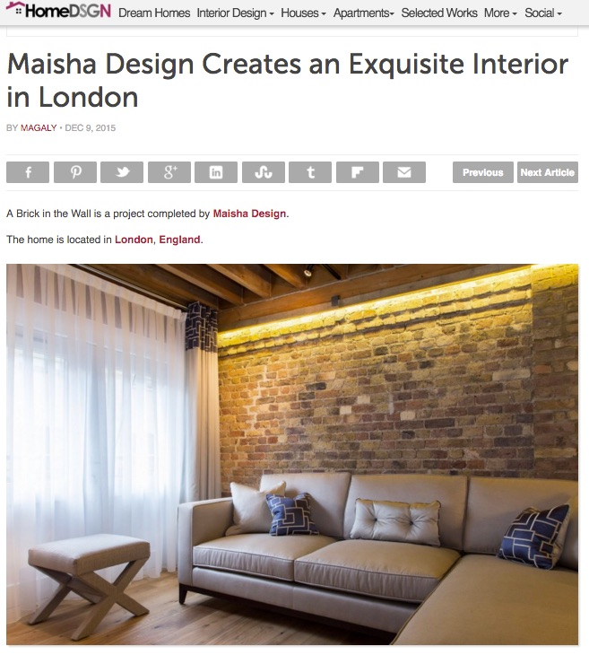 Maisha_Design_Creates_an_Exquisite_Interior_in_London___HomeDSGN.jpg