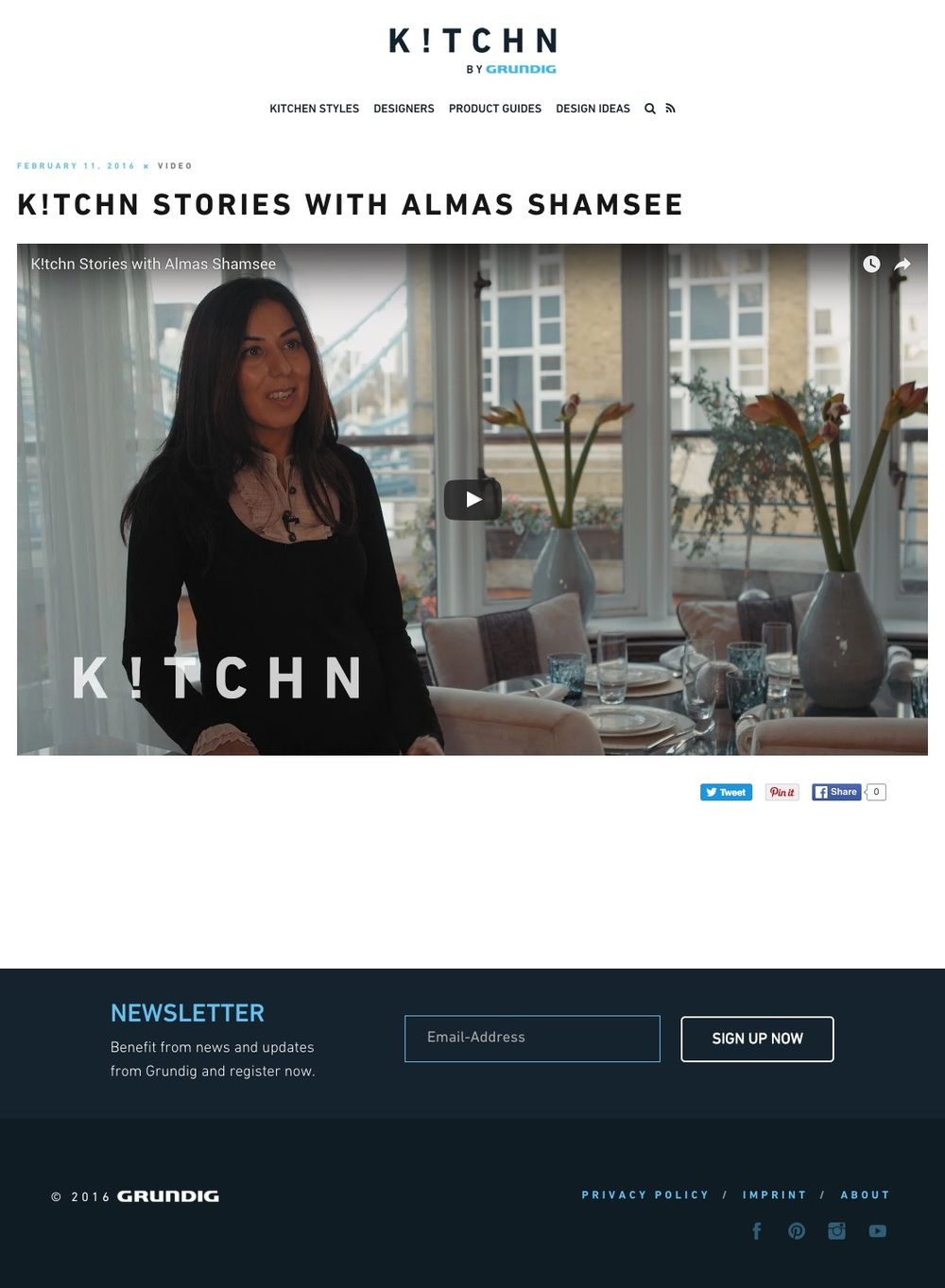 ktchnmag-com-2016-02-11-ktchn-stories-with-almas-shamsee-2-1460468262995.jpg
