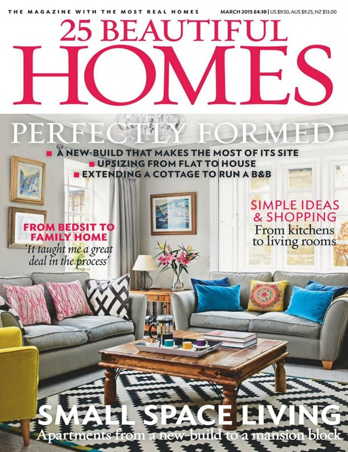 25BeautifulHomes_Mar15_Cover43.jpg