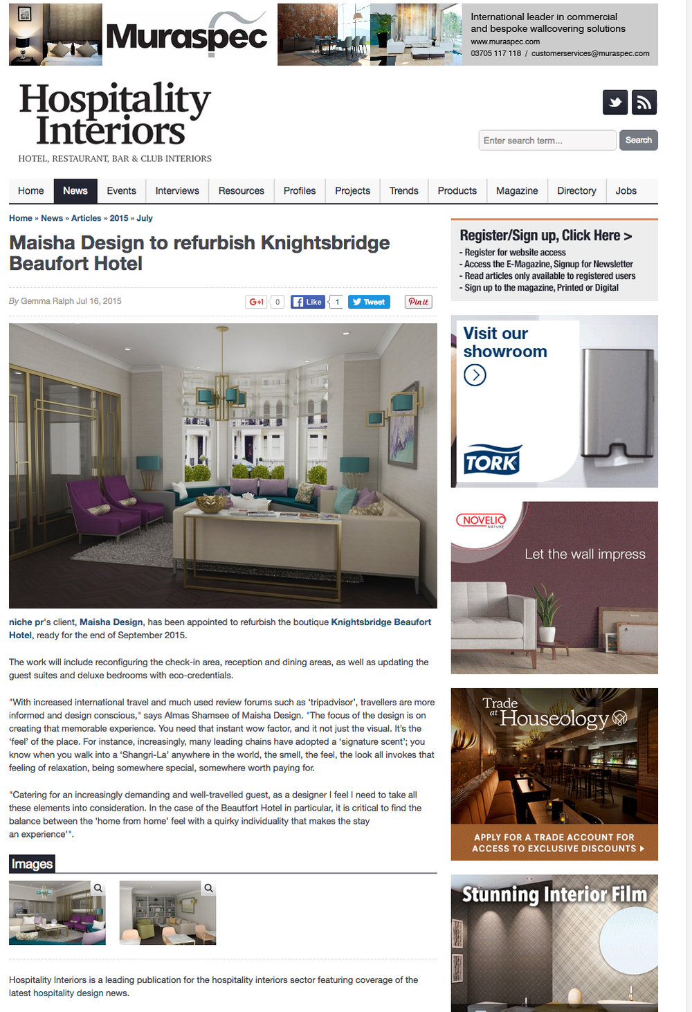 hospitality-interiors-cover.jpg