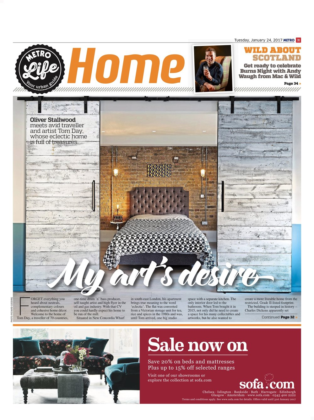 2401TOM DAY HOME COVER .jpeg