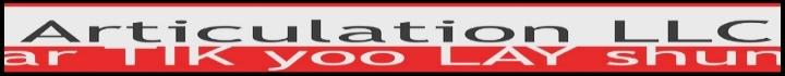 logo.small.jpg
