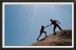 stock-photo-17906804-little-help-from-a-friend.jpg