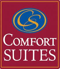 comfort suites.jpeg