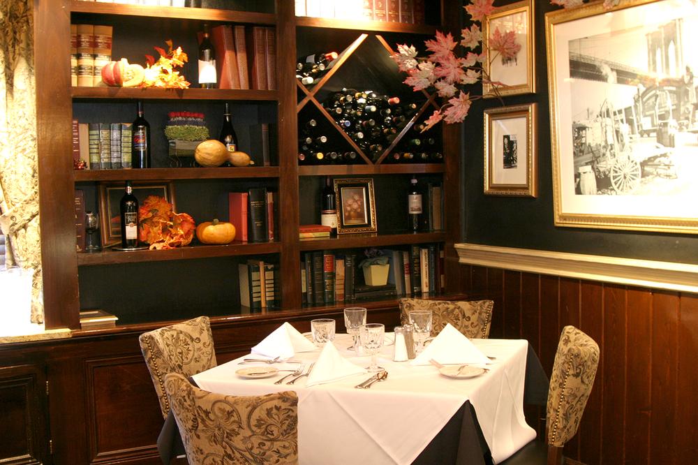 dining_corner.png