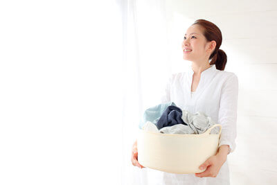 we take the stress and a lot of work out of the bed bug prep your exterminator requires