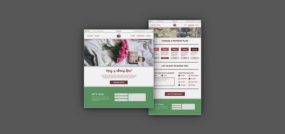 web-display.jpg