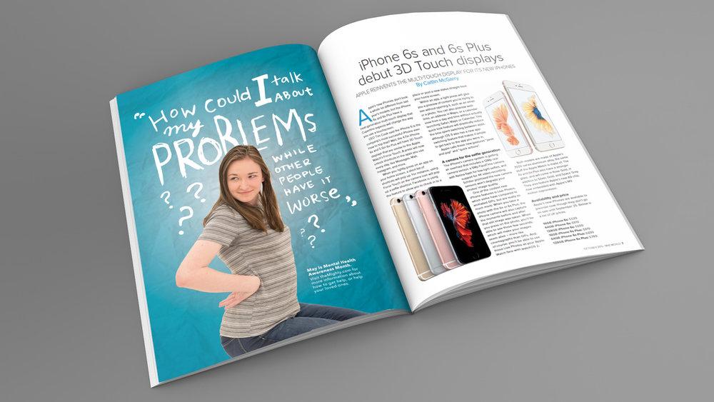 Magazine-Mockup.jpg