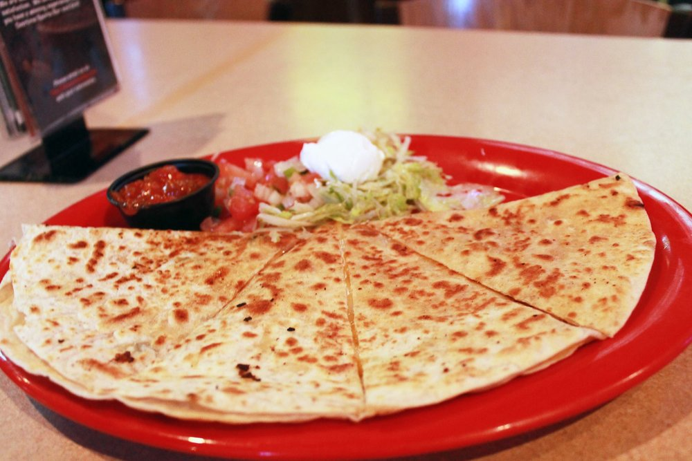 We are all about having a good time at Overtime Sports Bar and Grill. Whether you want cheer on your favorite team, put your trivia skills to the test, or prove to your friends that you are unbeatable on the cornhole boards, we are a one stop destination for great food, endless fun, and a relaxed atmosphere. Since we opened the doors June 22nd of 2009, we have worked relentlessly to find out what our customers want and deliver it to them. Our menu is one of the best menus ever put together whether your in the mood for piled high nachos libre or a succulent sirloin, we have something for everyone. We are grateful for the opportunity to provide our customers with the Overtime experience and look forward to continuing that relationship for many years to come.