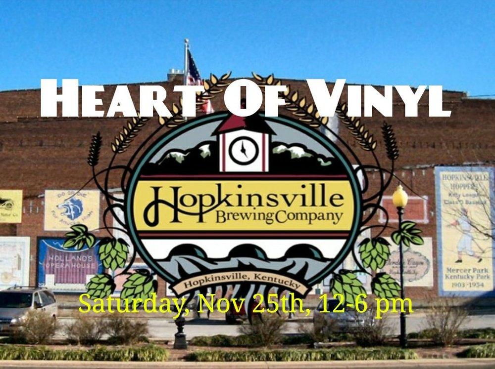 Heart of Vinyl.jpg