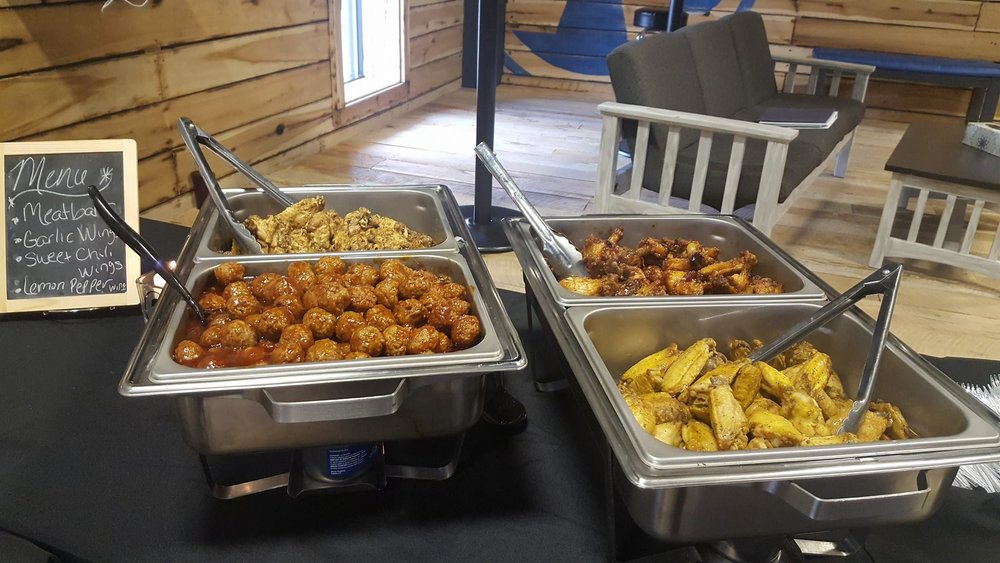 southern Belle food.jpg
