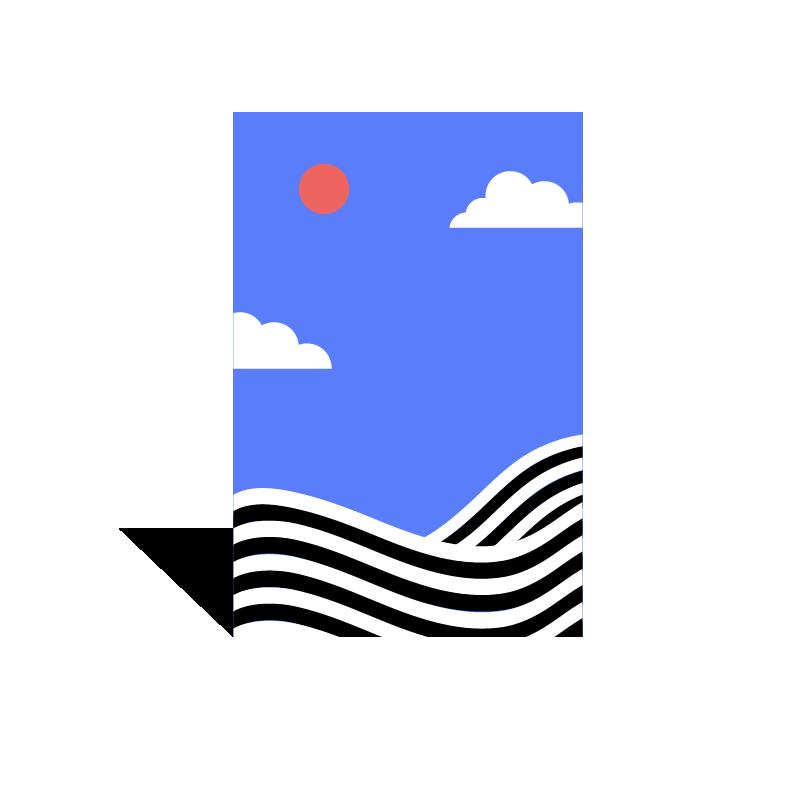 andjump_Illustrations-04.png