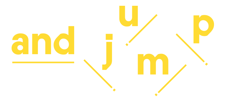 and_jump_logo_final-yellow.png