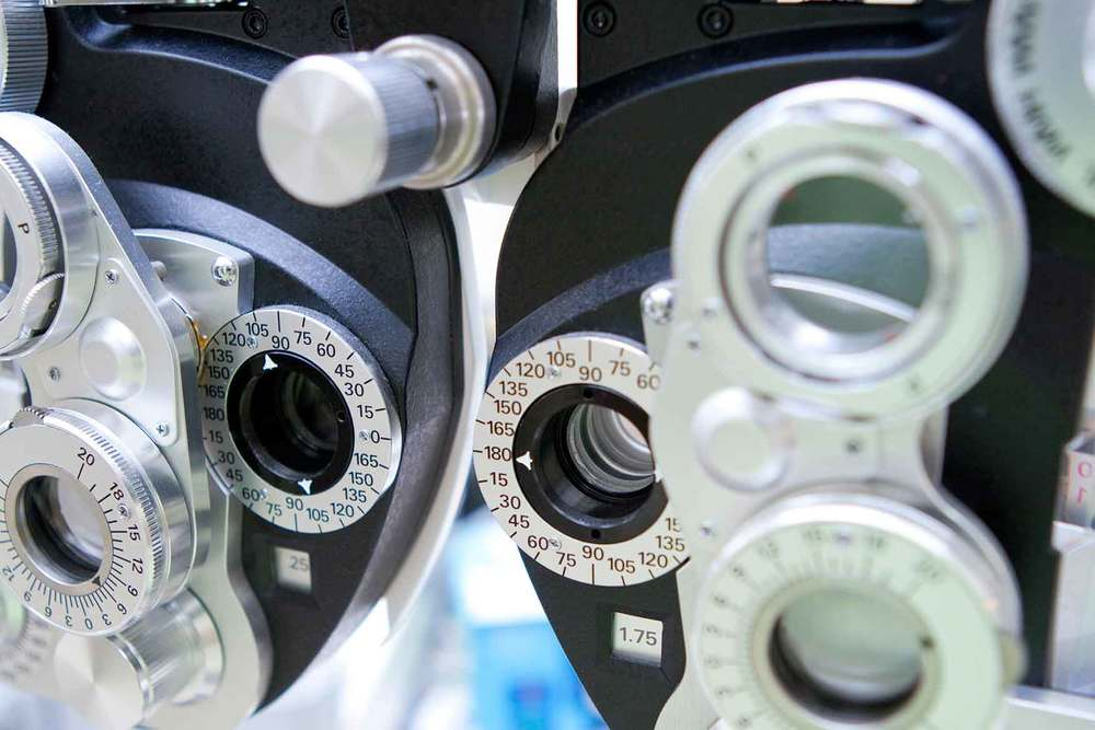 focus-image