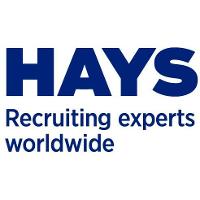 hays-plc-squarelogo-1445432701873.png