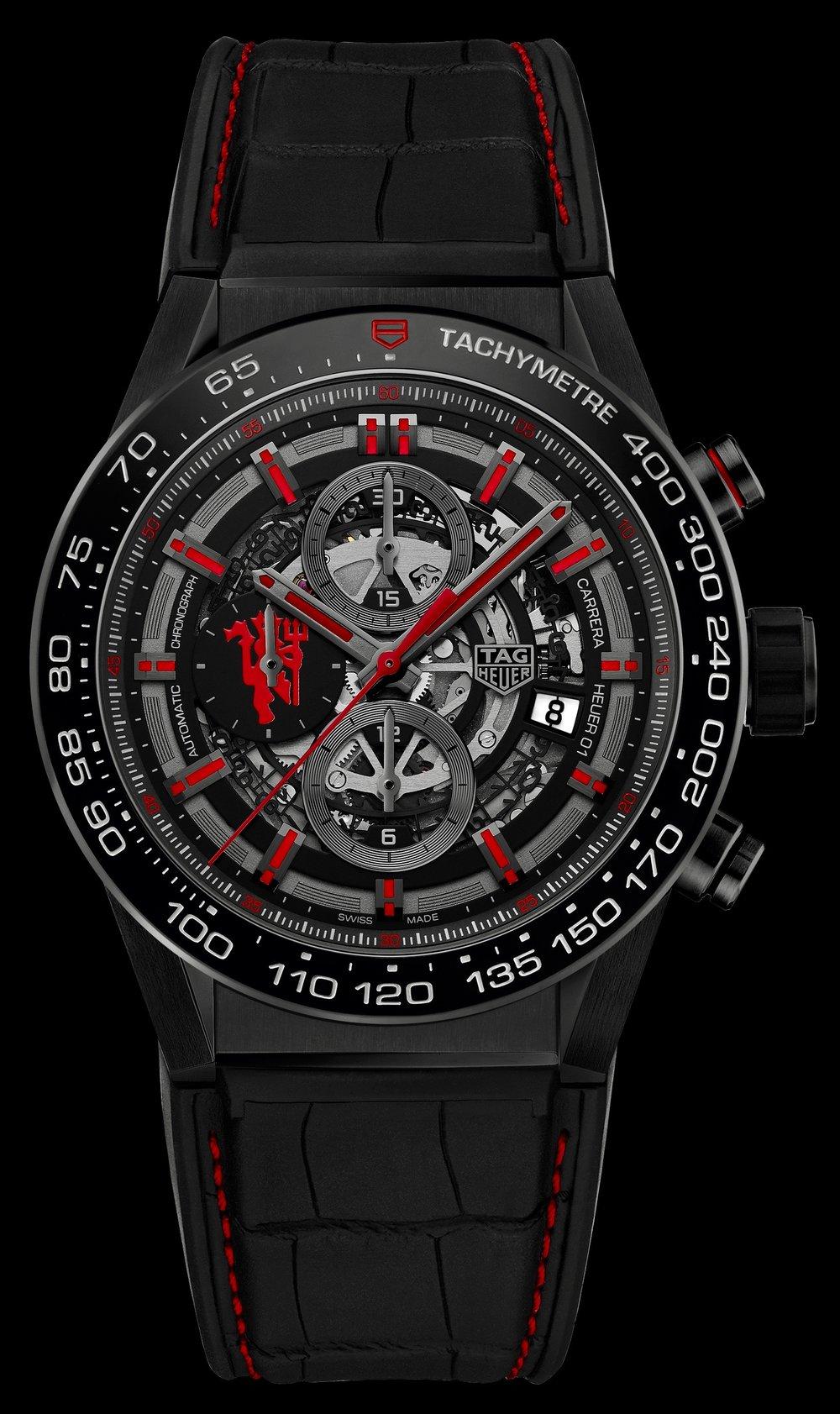 CAR2A1J.FC6400 SP HEUER 01 RED DEVIL 2017 HD fond noir.jpg