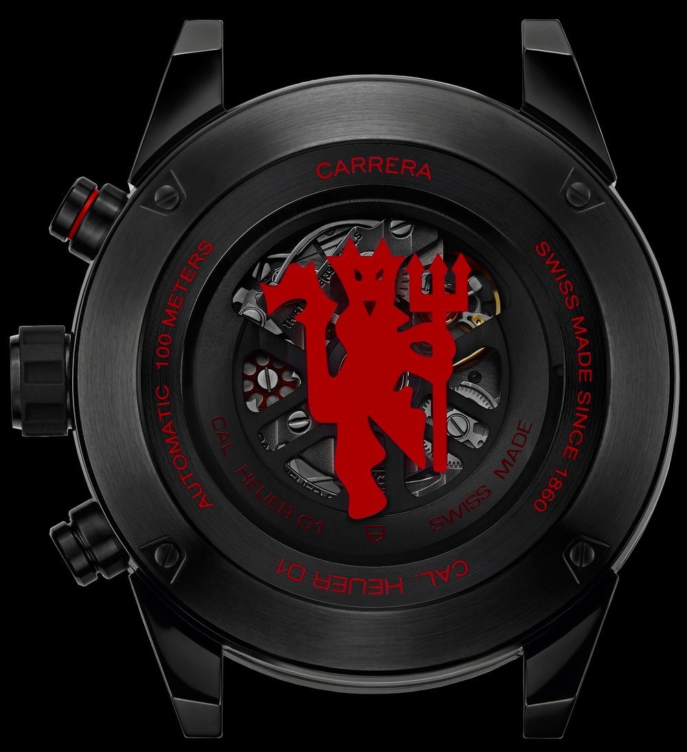 DOS_CAR2A1J.FC6400 SP HEUER 01 RED DEVIL 2017 HD fond noir.jpg
