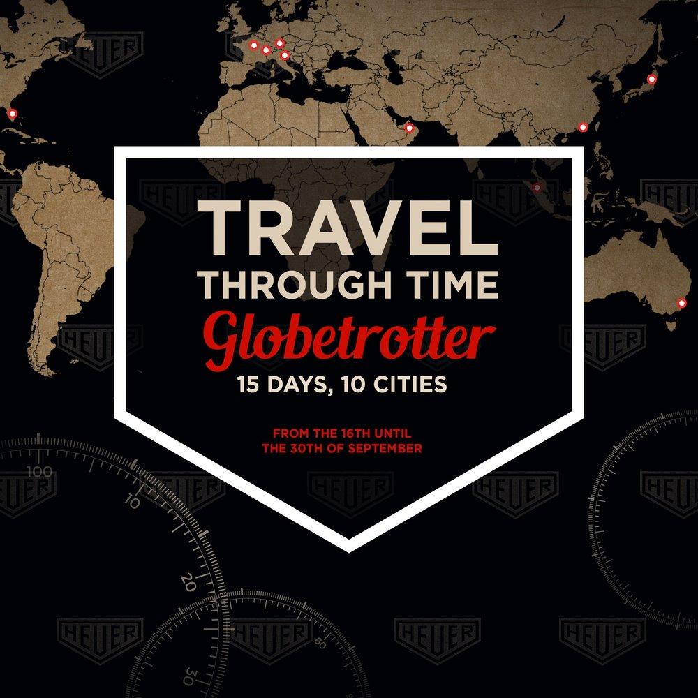 Heuer_post-globetrotter.jpg