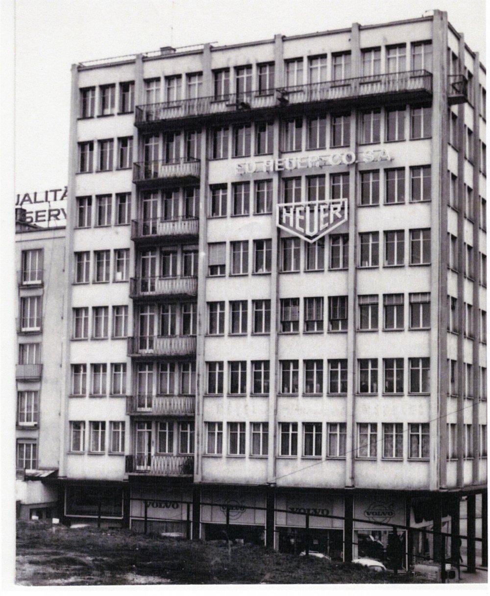 Heuer_HeuerBuildin-bienne 1960s.jpg