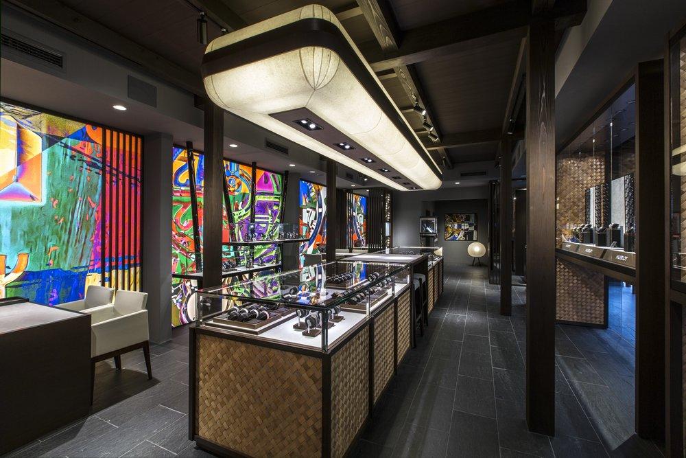 hublot-boutique-kyoto-grand-floor.jpg