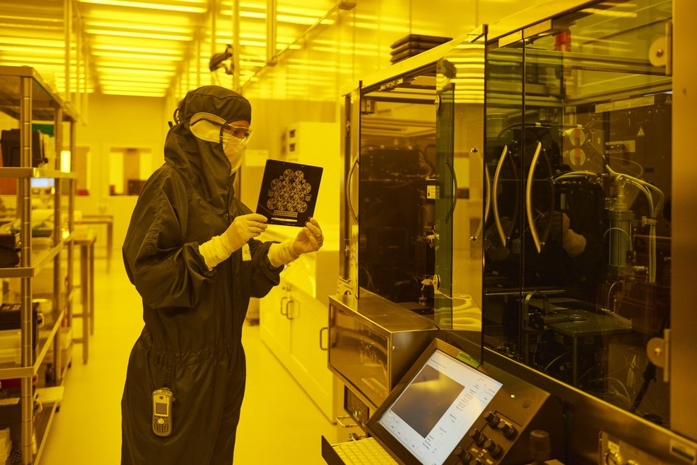 ZENITH Defy Lab C Processus de fabrication (27).jpg