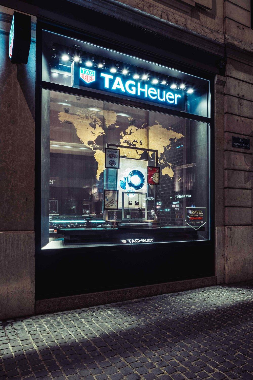 TAG Heuer Globetrotter Genève  (3).jpg