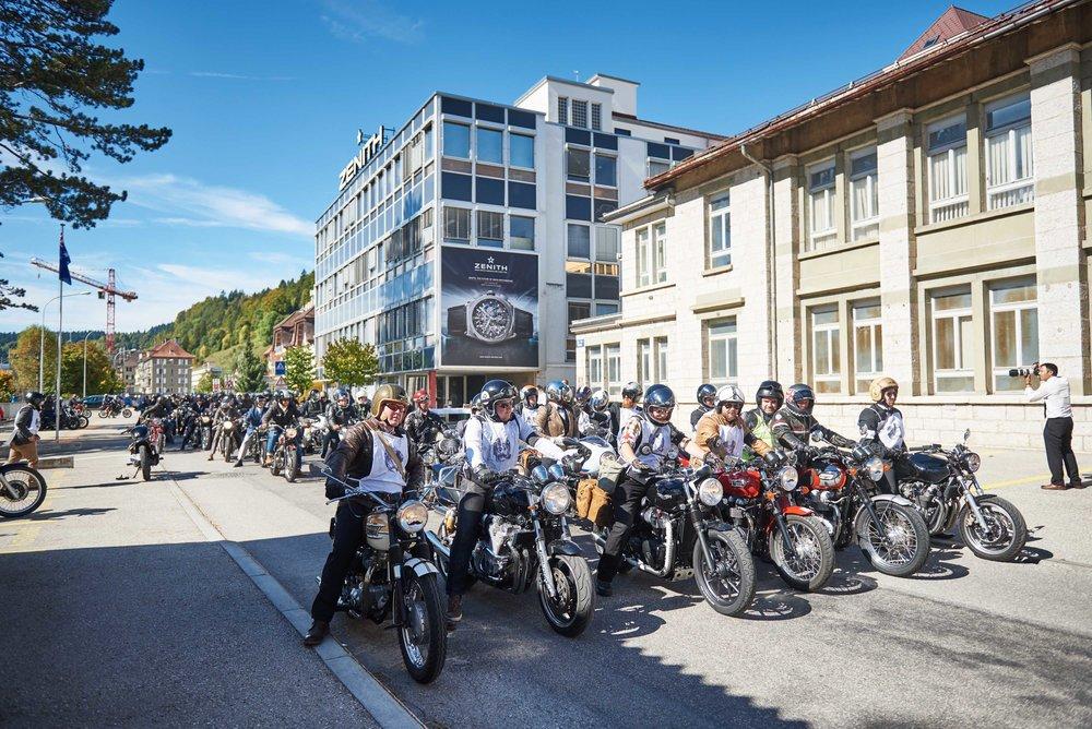Photo DGR Neuchâtel 2017.jpg