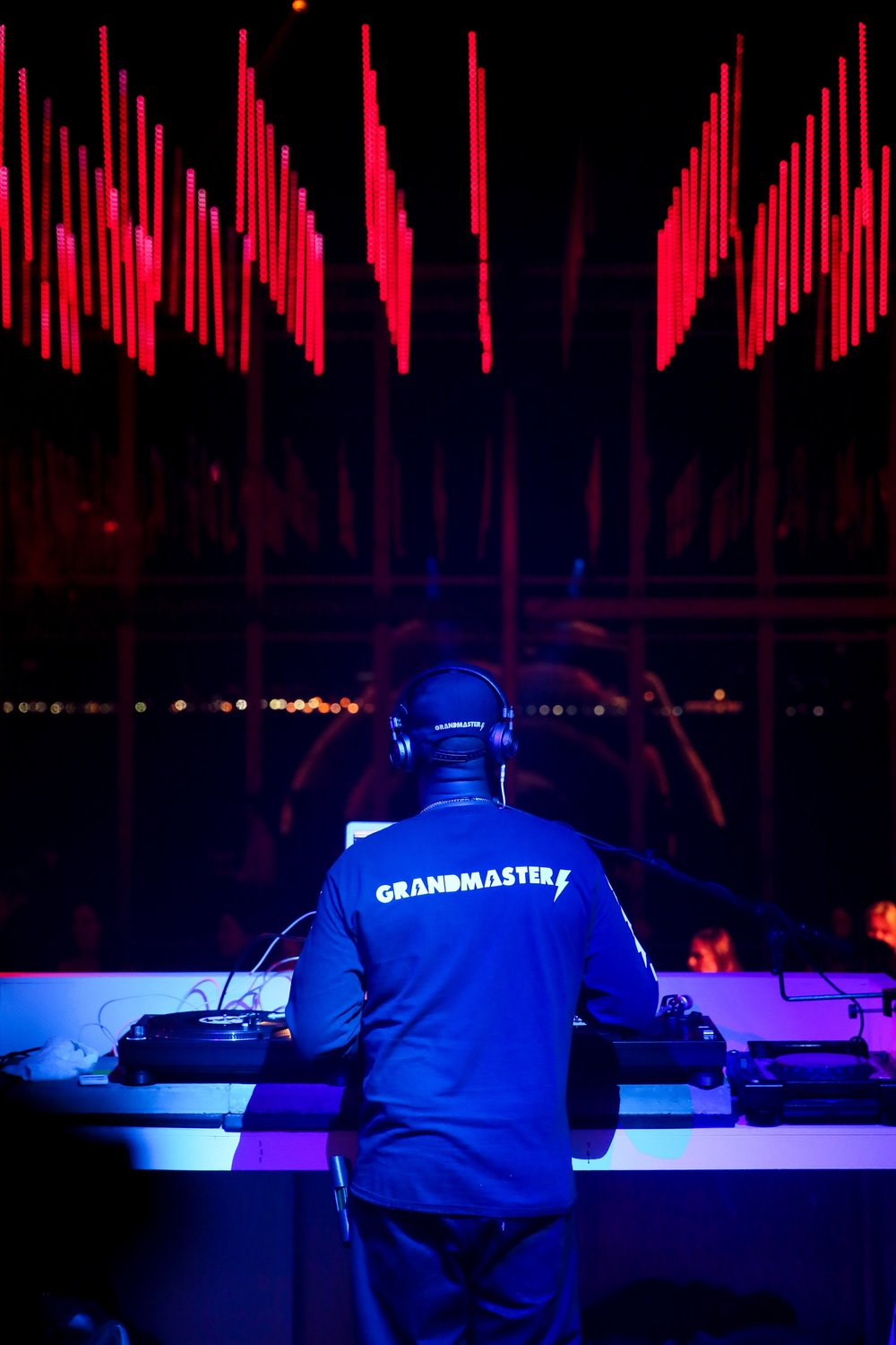 "Resonances de Cartier-Gala Dinner-Gala Entertainment-Performer (DJ Grandmaster Flash)"".jpg"