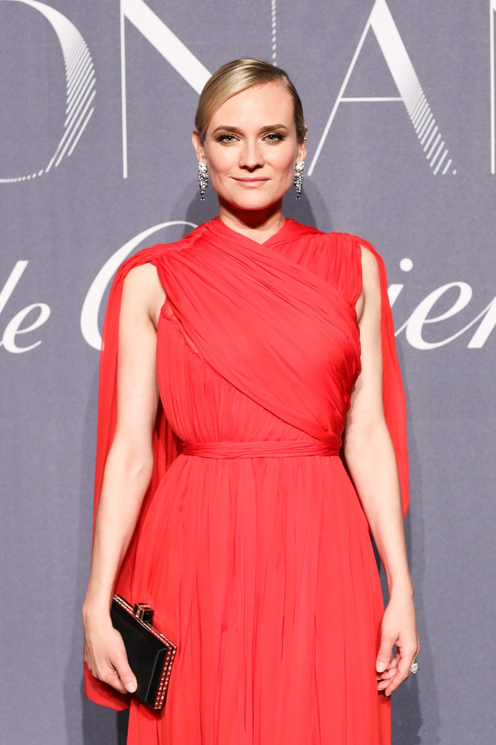 "Resonances de Cartier-Gala Dinner-Red Carpet (Diane Kruger)"".jpg"