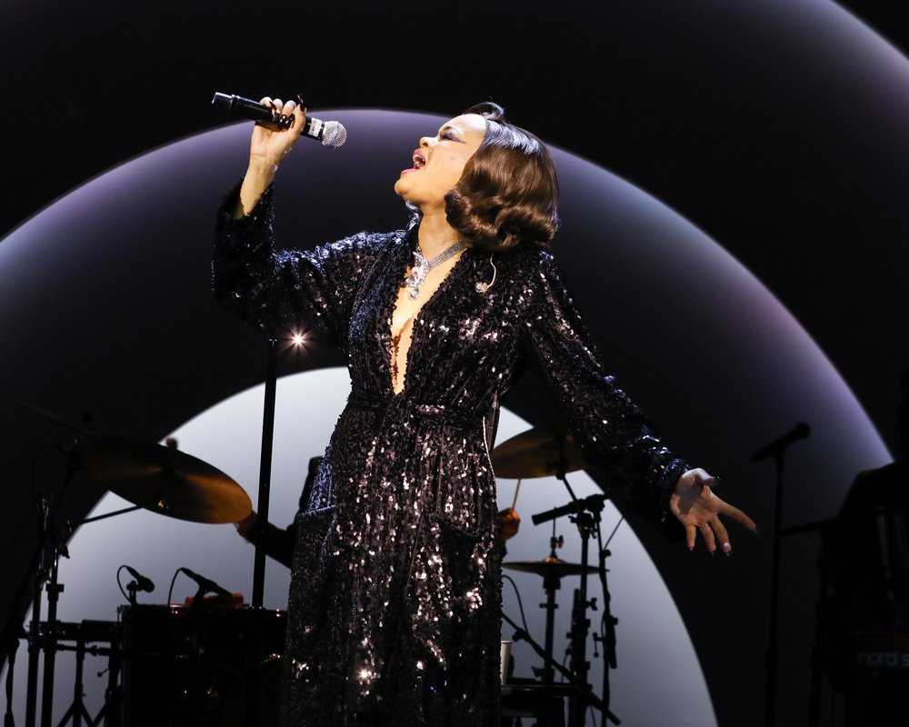 "Resonances de Cartier-Gala Dinner-Gala Entertainment-Performer (Andra Day)"".jpg"